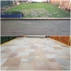indian sandstone Doncaster